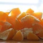 koktajl-pomarańczowo-jajeczny-pomarańcze
