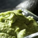 Masło z avocado